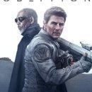 Oblivion Review